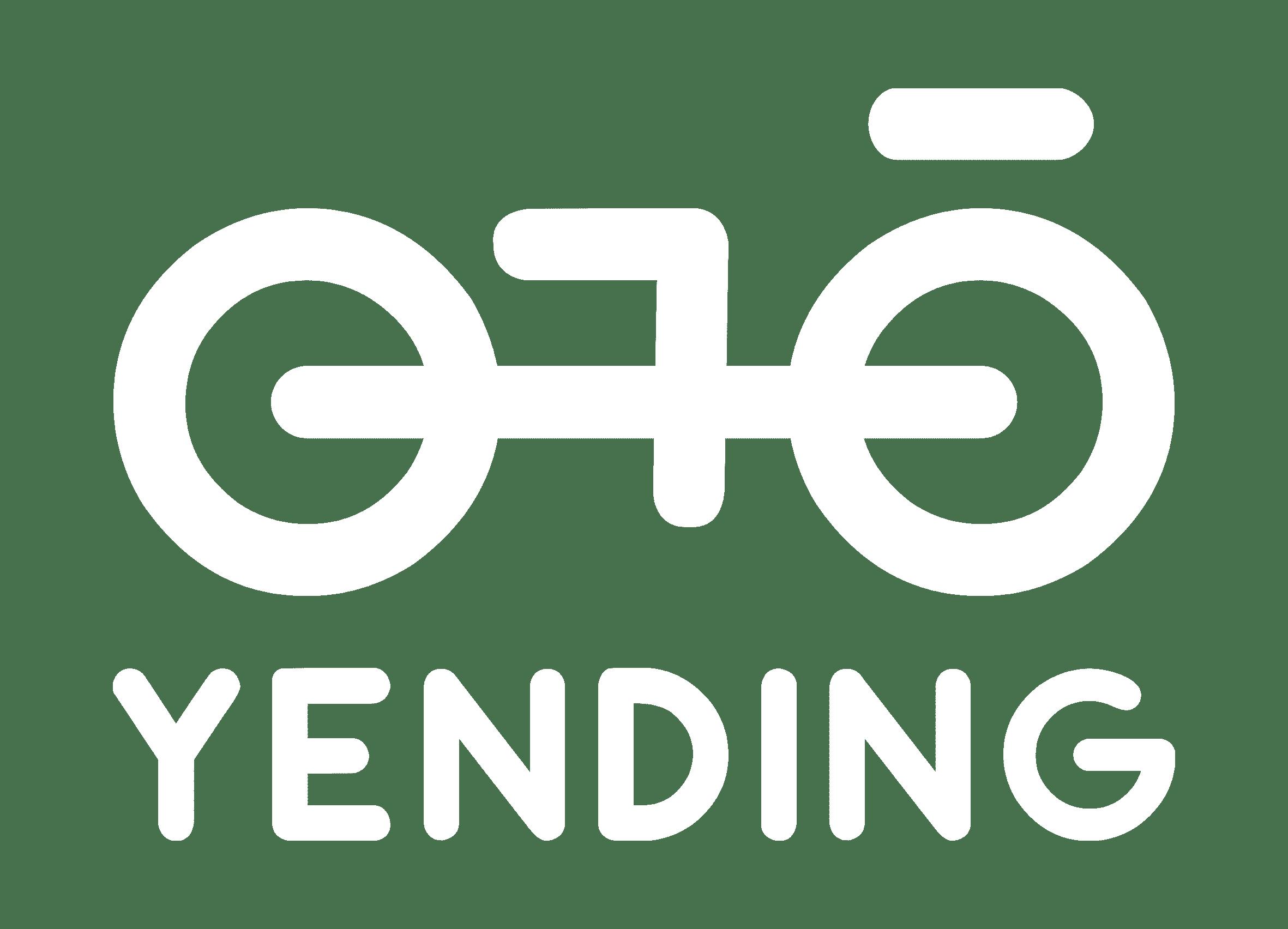 YENDING